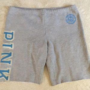 Vintage PINK sweatpants